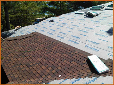 Traverse City Roofing Shingles And Metal Roofing Traverse City Roof Repair Traverse City Roof Installation